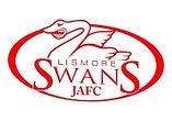 LSJAFC Logo.jpg