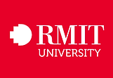 RMIT red tab.png