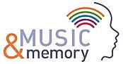 Music_Memory_Logo.jpg