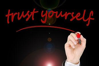 Jacques_Sebbane_trust yoursel.jpg