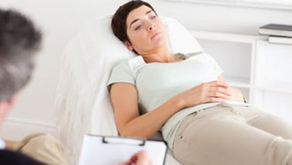 Anxiété : la psychothérapie peut vous aider !