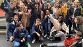 """Map Réussite et Projet Moteur se réunissent pour créer un jeu sur """"l'orientation des Jeunes"""