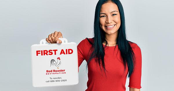 Banner-First-aid-kit-1200-630.jpg