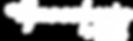 Gnoccheria by Luzzos logo