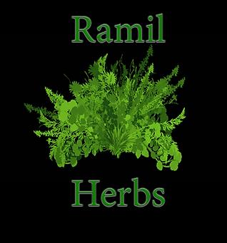 ramil herbs.png