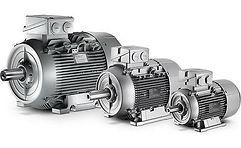 Motore Elettrico.jpeg