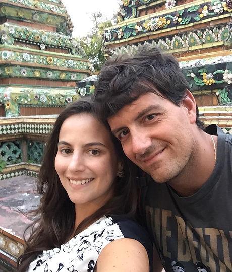 Rodrigo and Roberta.JPG