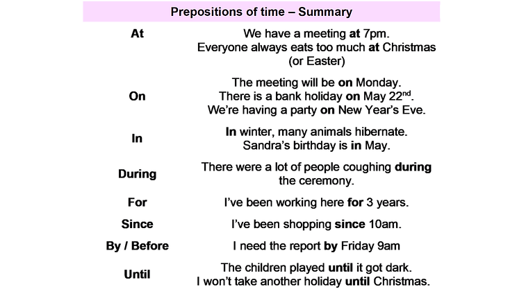 prepositions16.png