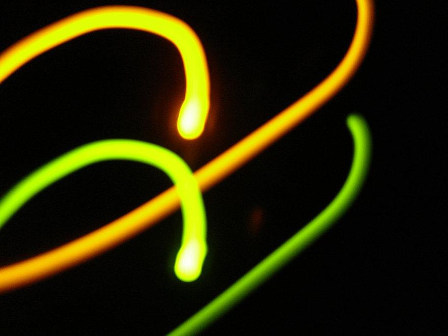 dancing-lights-1546328.jpg