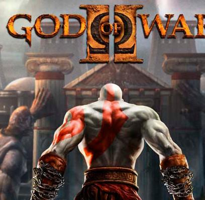 God_OF_War_3.jpg