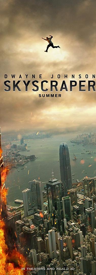 Skyscraper_poster.jpg