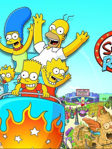 SimpsonsMovie_ride.jpg