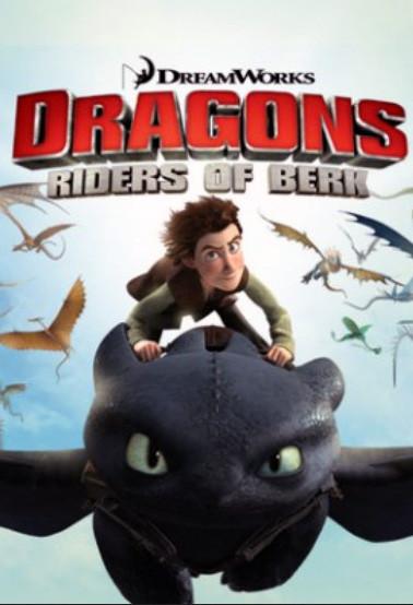 dragons-riders-of-berk_02.jpg