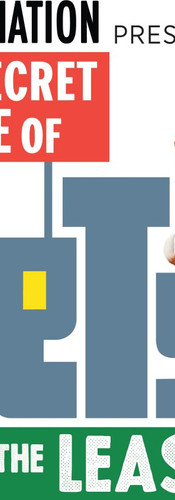 SLP-Off-the-Leash-Logo-700x844.jpg