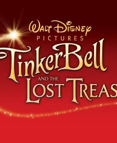 Tinkerbell_02.jpg