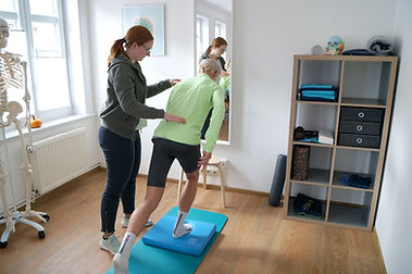 Sportphysiotherapie1.jpg
