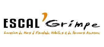 ESCALGrimpe_-_Logo_Fond_Blanc_Ecriture_N