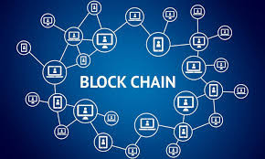 Quick Introduction to Blockchain