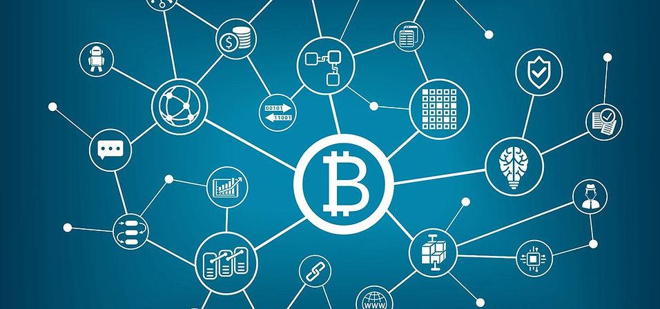 Blockchain Image.jpeg