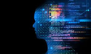 See how various companies are putting Machine Learning to work