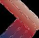 Dynapt Logo.png