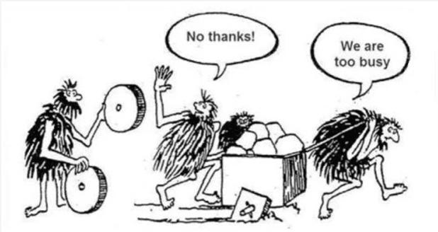 Azure Automation Services