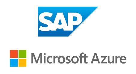 Benefits of Migrating SAP Workloads to Microsoft Azure