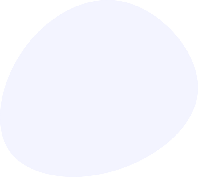 Blob6.png