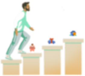 LevelUp (1).png