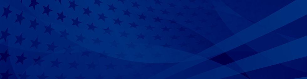 Star Banner 2.jpg