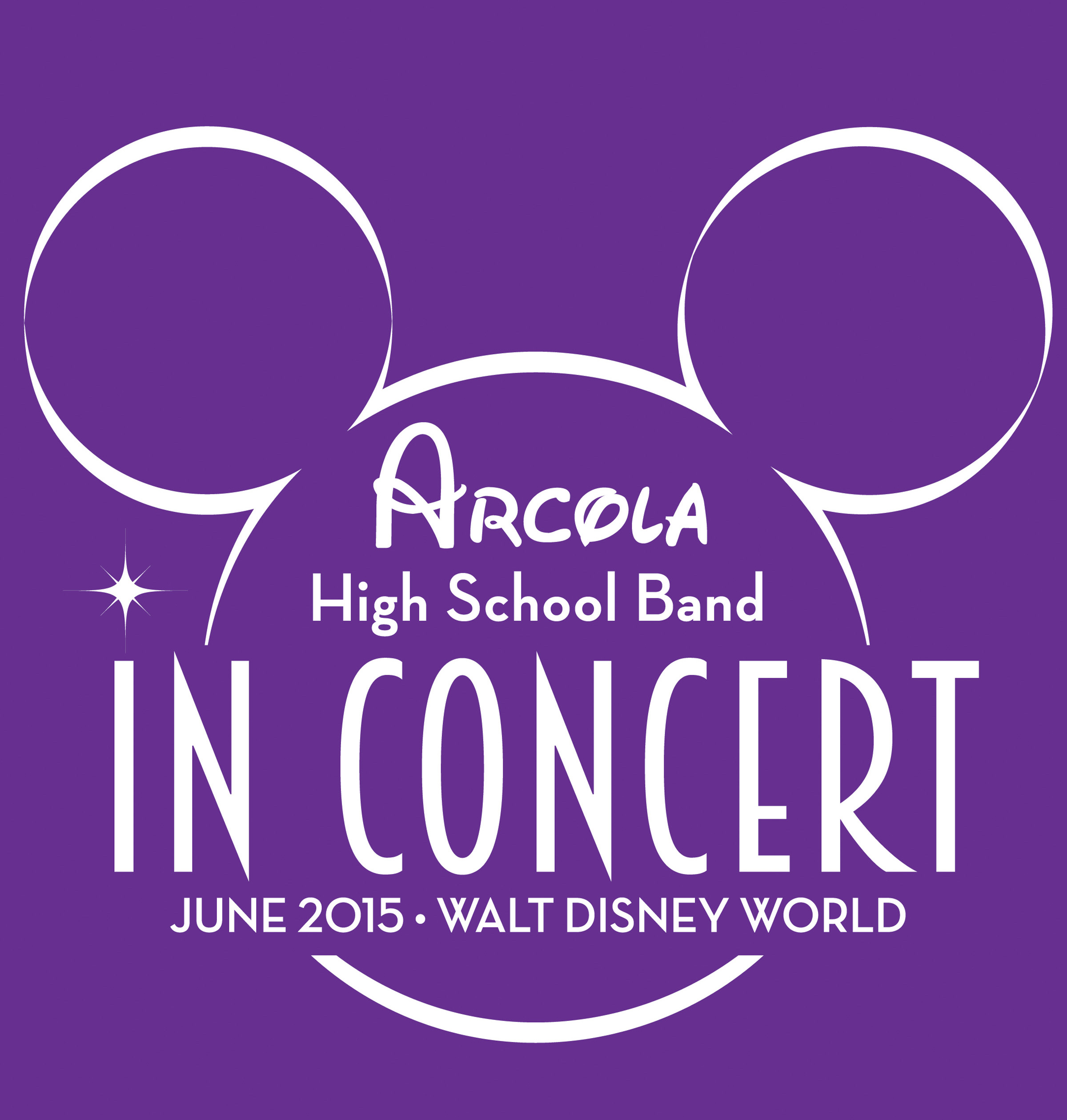 Arcola Disney_Front_PROOF