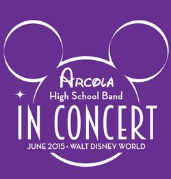 Arcola Disney_Front_PROOF