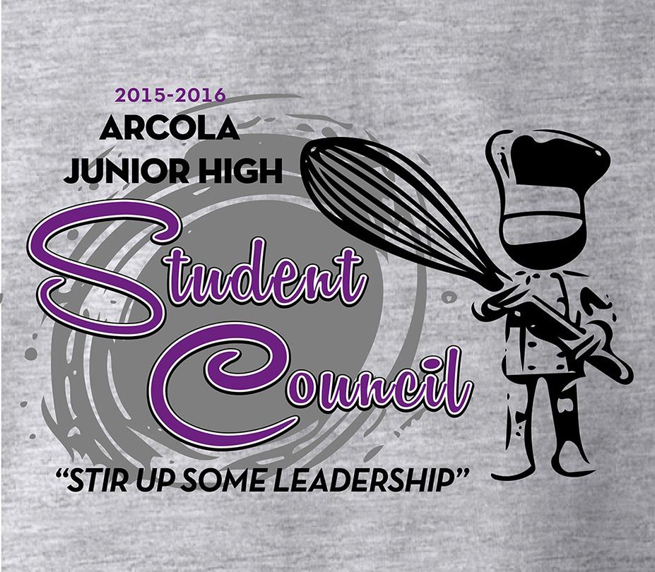 ARCOLA JH STUDENT COUNCIL-08