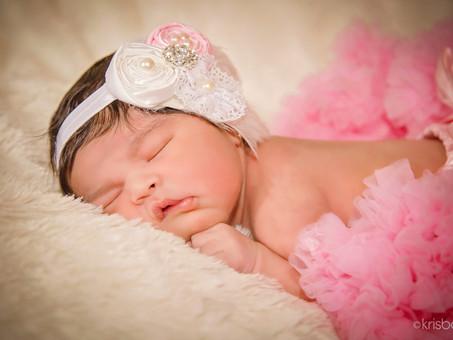 Precious Kamilah