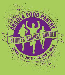 Arcola Food Pantry-01_fb