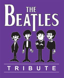 Beatles Proof_Blog