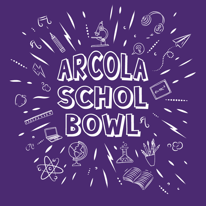 Arcola ScholBowl Final