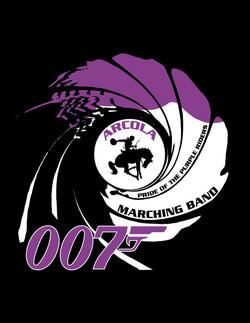 007 SHIRT_front
