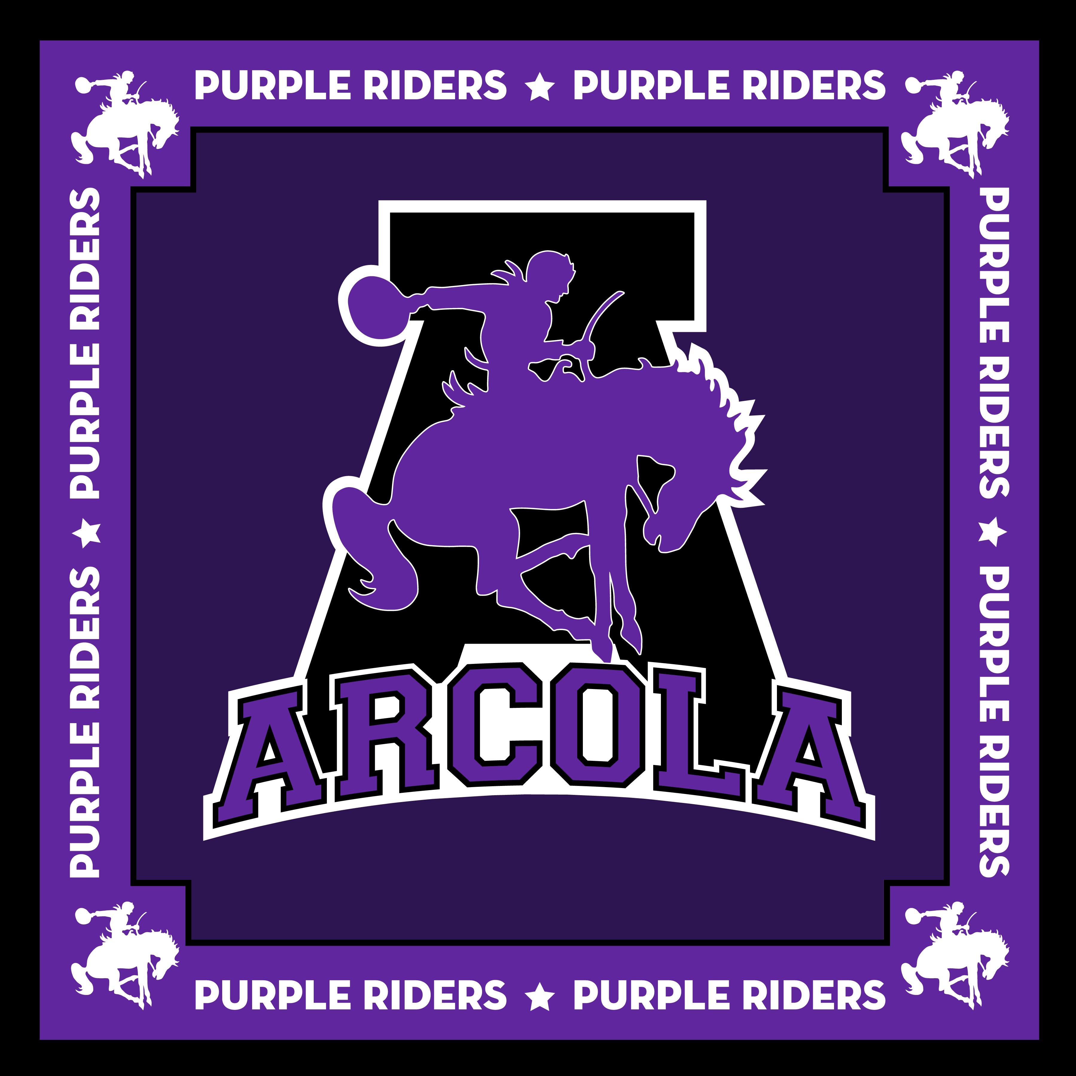 Arcola Blanket 3