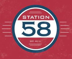 Station 58 copy