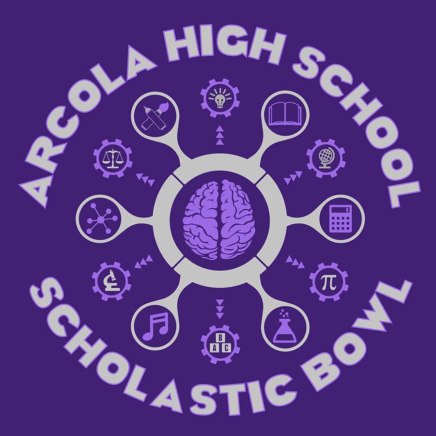 AHS Scholastic Bowl Shirt_p