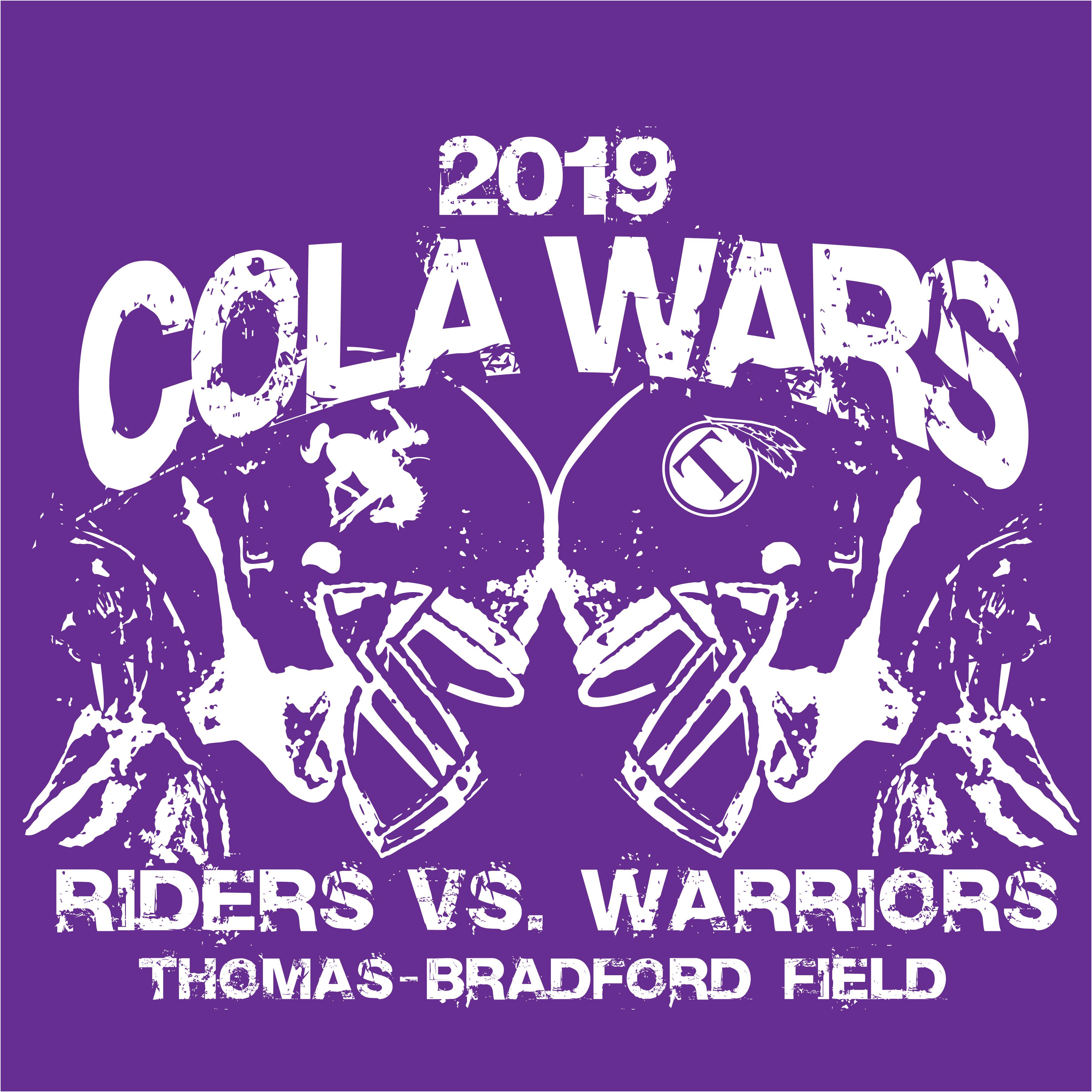 COLA WARS 2019_2-01