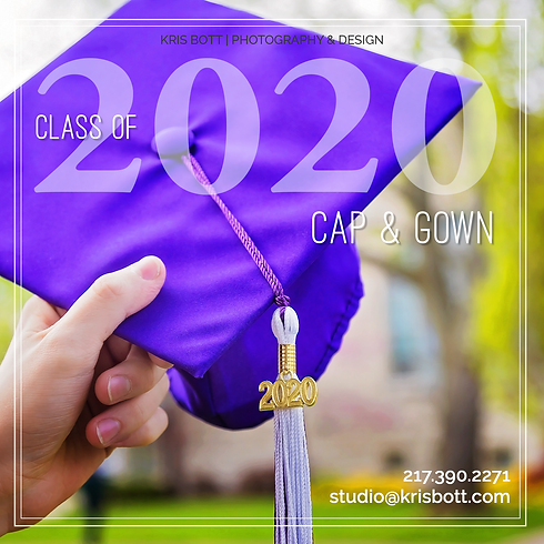 Cap&Gown.png