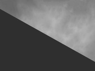 El color negro y lo que simboliza