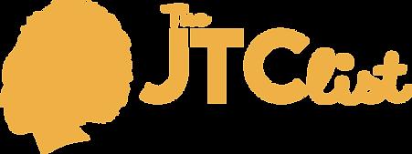 Logo-JTC.png