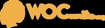 logo-WOCU.png