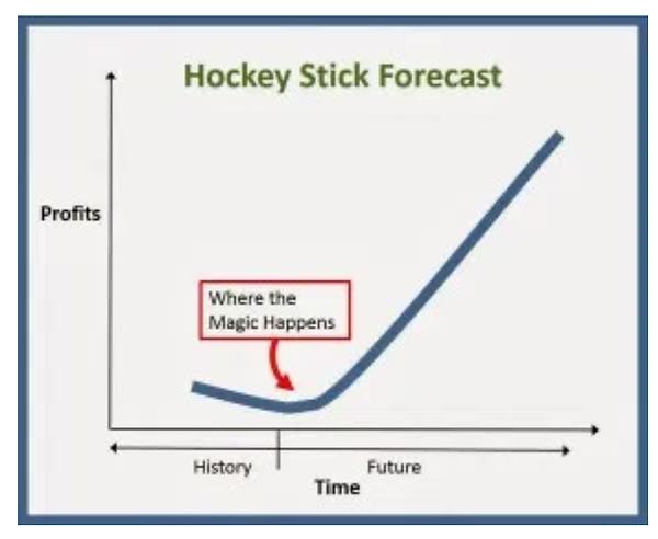 Hockey Stick.png