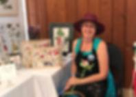 joanne thomson img-6019-jpg.jpeg
