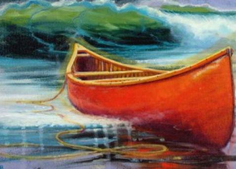 canoe4_edited.jpg