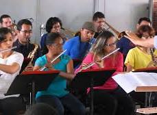 Publicado edital para ingresso na Escola de Música de Brasília em 2020